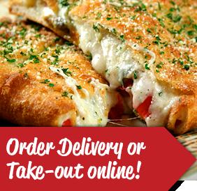 order-online-box-banner