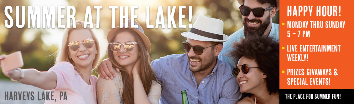 summer-at-the-lake-banner-May2019