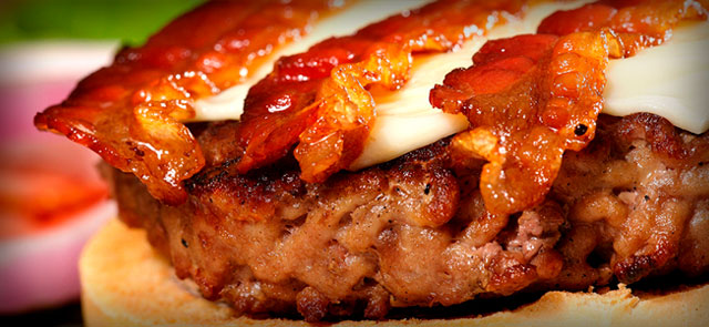 burgers-menu-icon