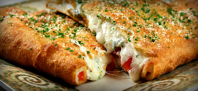 calzone-menu-icon