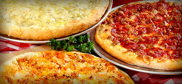 pizza-menu-icon-no-text