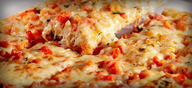sicilian-pizza-menu-icon