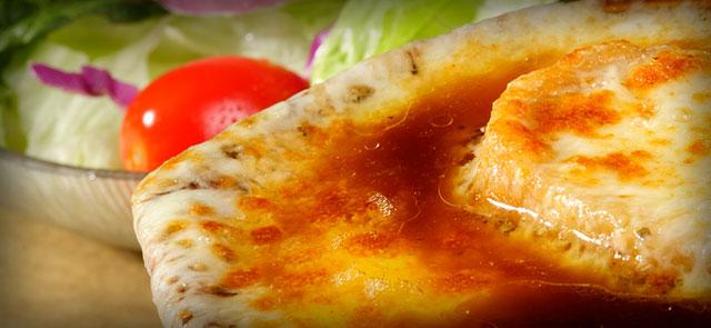 soup-and-salad-menu-icon-no-text