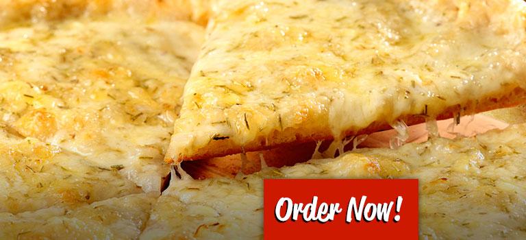 bianco-grotto-pizza-menu-pies