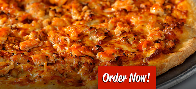 cajun-chicken-grotto-pizza-menu-pies