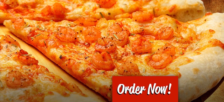 cajun-shrimp-grotto-pizza-menu-pies