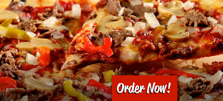 cheesesteak-grotto-pizza-menu-pies
