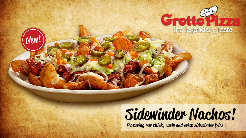 sidewinder-nachos-1240px