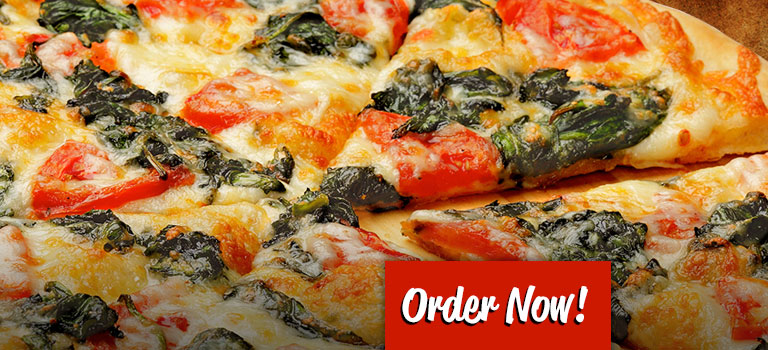 spinach-tomato-grotto-pizza-menu-pies