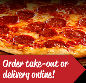 Order Takeout or Delivery online!
